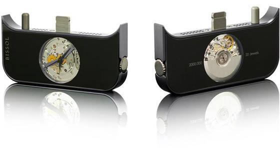 bissol-timepiece