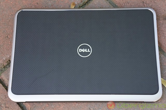 dell-xps-12-review-4