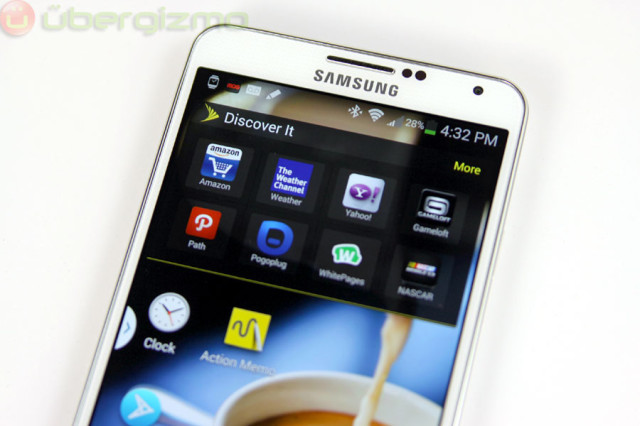 galaxy-note-3-review-02