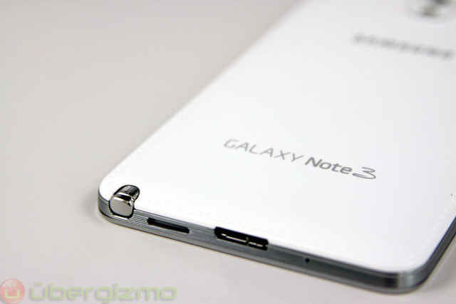 galaxy-note-3-review-10