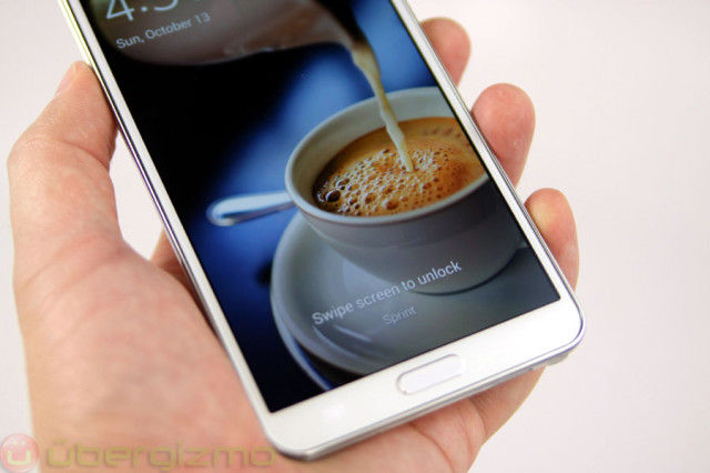 galaxy-note-3-review-12