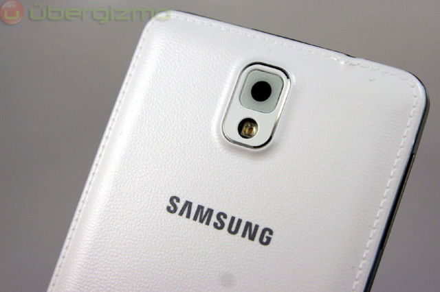 galaxy-note-3-review-13