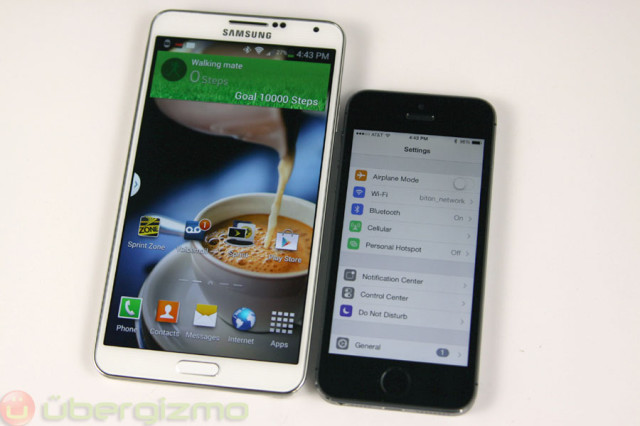 galaxy-note-3-review-21