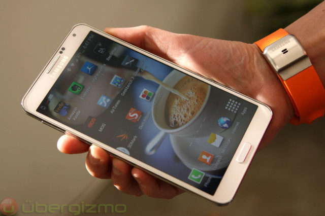 galaxy-note-3-review-28