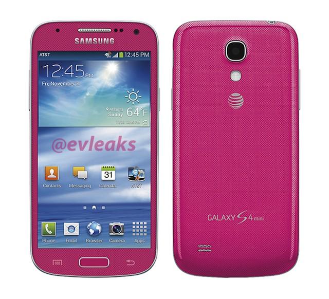 galaxy-s4-pink-att