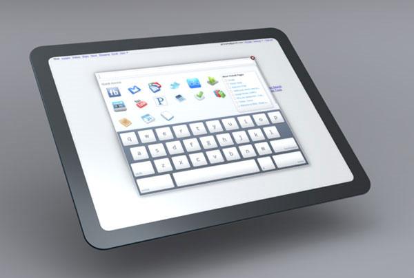 google-chrome-os-tablet