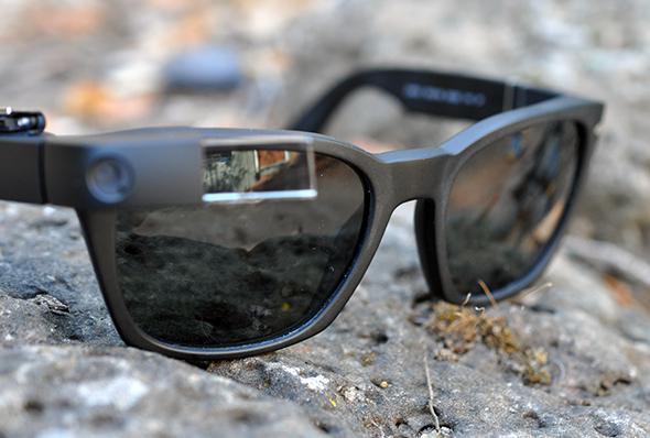 google-glass-sunglasses-percival7