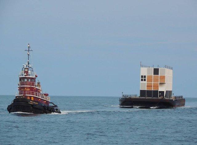 google-mystery-barge-portland