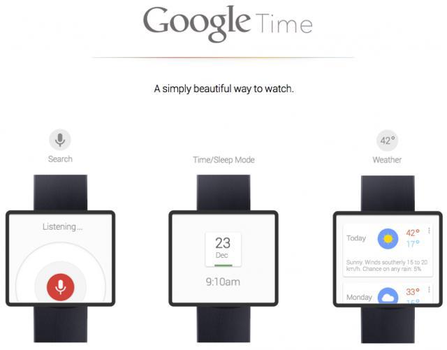 google_time_full1-650x509