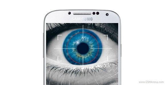 gs5-eye