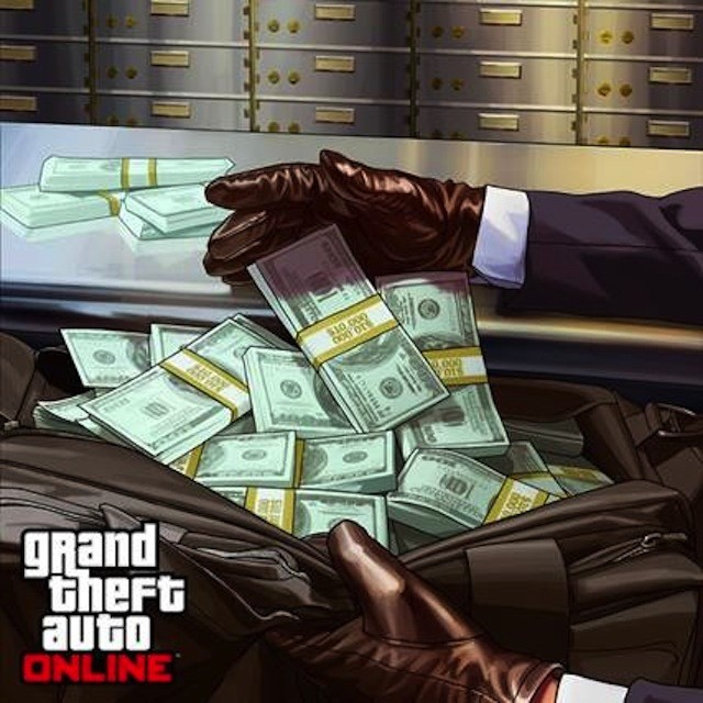 gta-online-money
