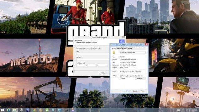 gta5-malware