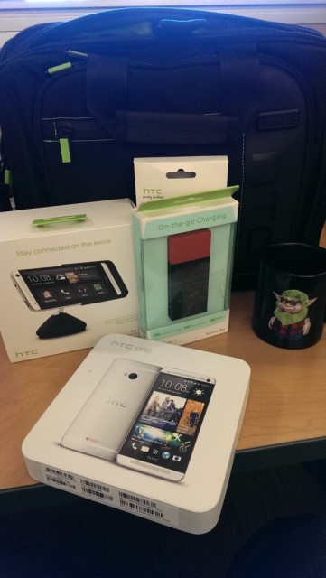 htc-one-care-package