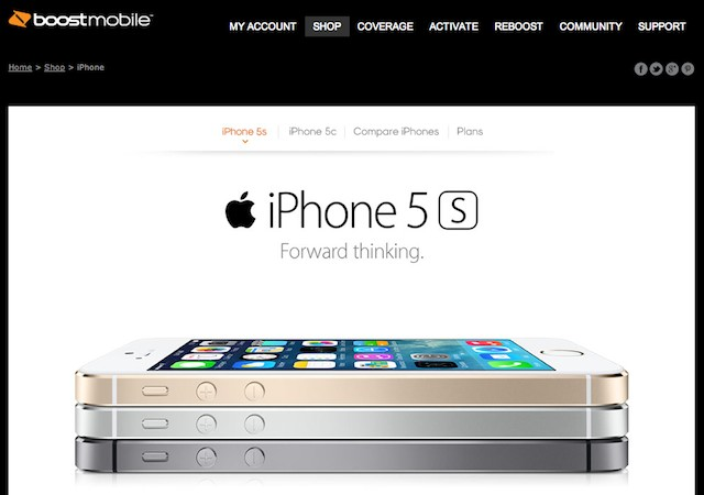 iphone-5s-5c-boost-mobile