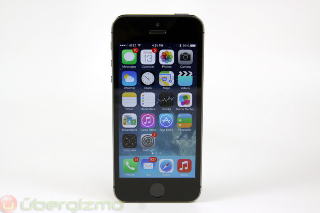 iphone-5s-review-001