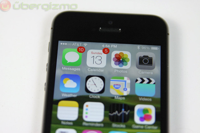 iphone-5s-review-008