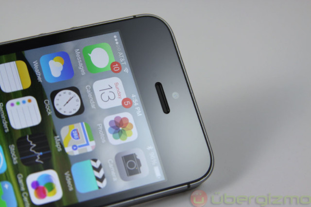 iphone-5s-review-009