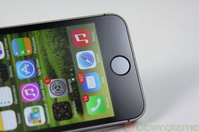 iphone-5s-review-010