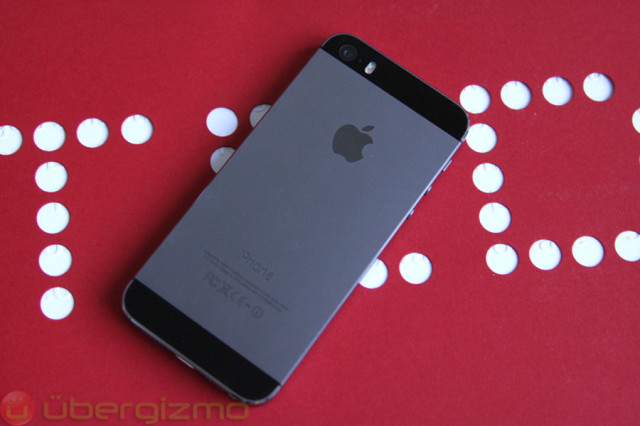 iphone-5s-review-022