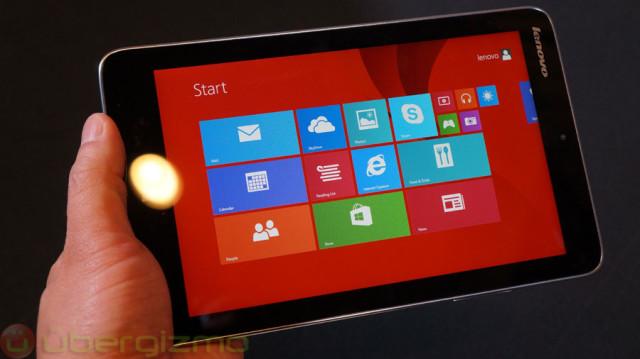 lenovo-mixx2-windows8-tablet-002