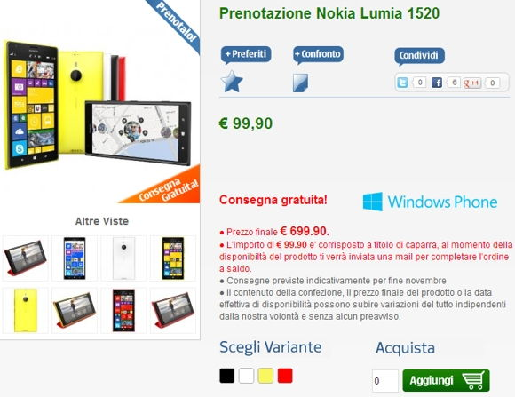 lumia1520-europe-price