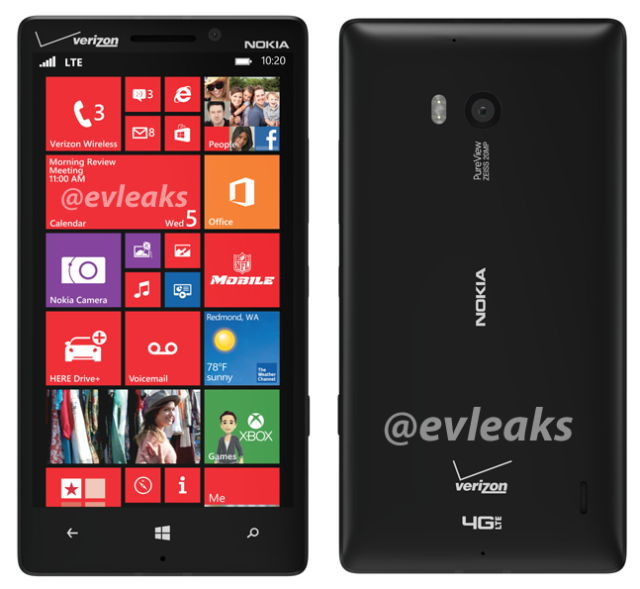 lumia929leak
