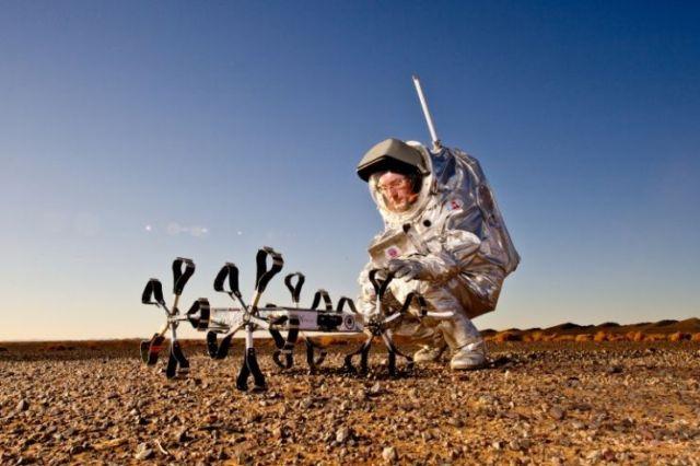 mars-space-suit