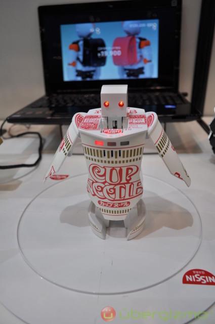 nissin-robot
