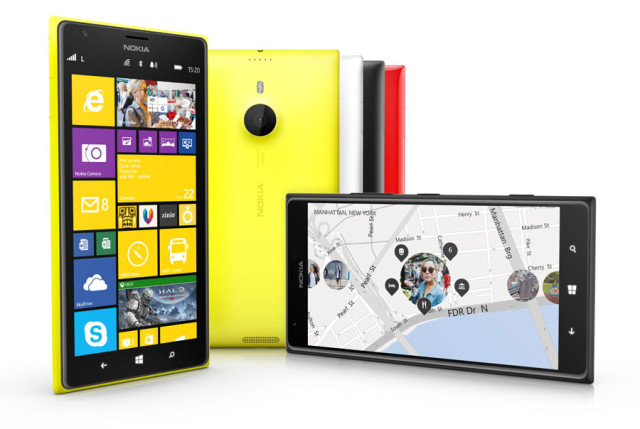 nokia-lumia-1520_group