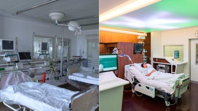 philips-leds-hospital