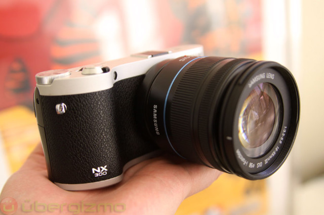 samsung-nx300-camera-review-20