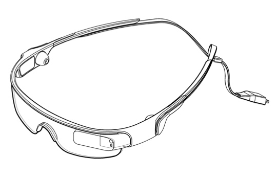 samsung-patent-sports-glasses