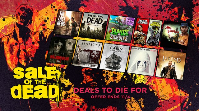 sony-ps3-psn-sale-of-the-dead
