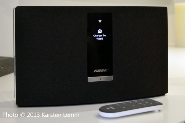 soundtouch-karsten-01