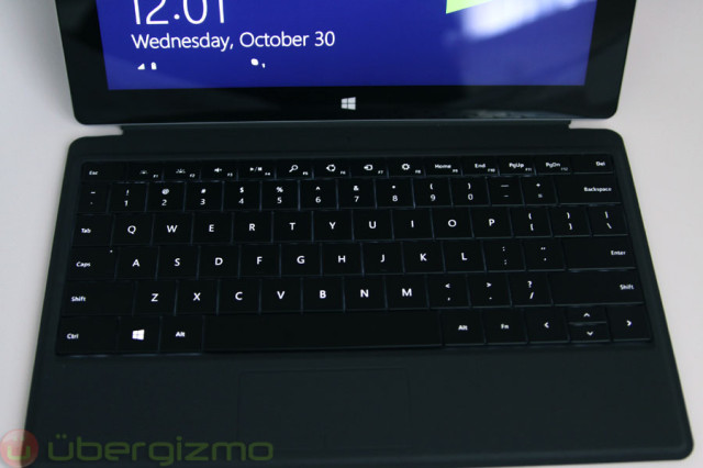 surface-2-review--019