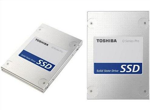 toshiba-q-series