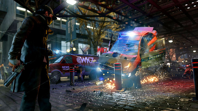 watch-dogs-pc-specs