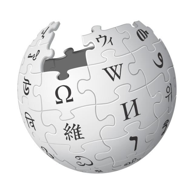 wikipedia-text
