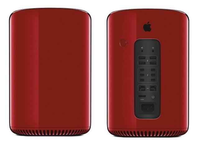 RED-Mac-Pro-640x465