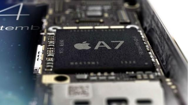 a7-apple-640x359