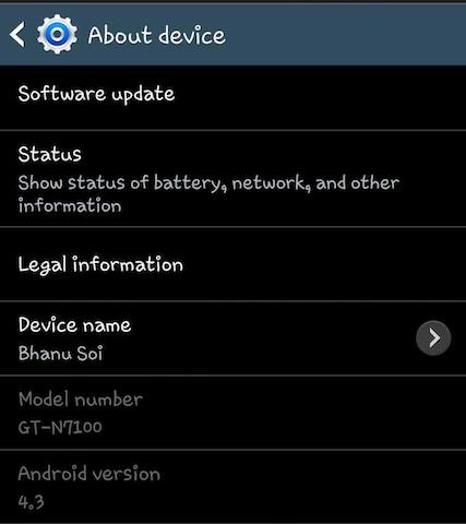 android-4.3-galaxy-note-2