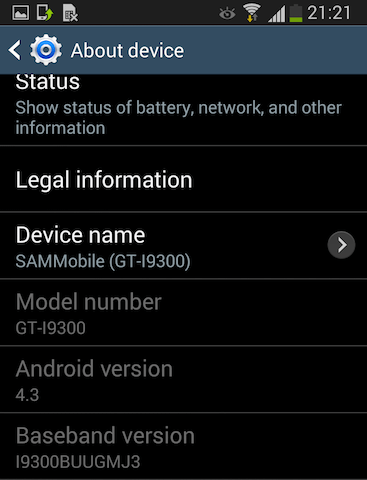 android-4.3-galaxy-s3