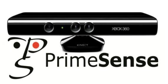 apple-primesense-kinect