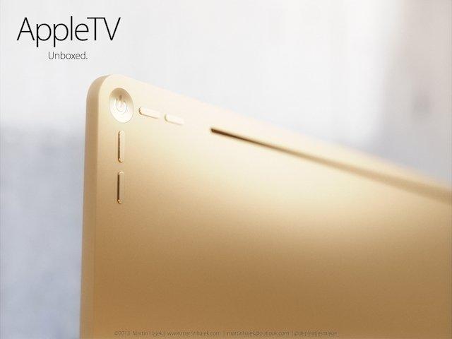 apple-tv-concept-3