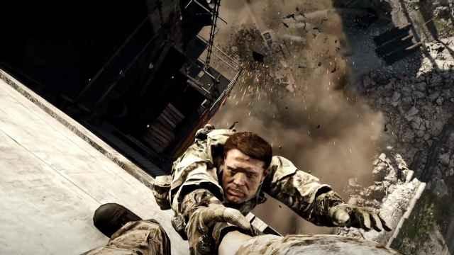 battlefield-4-ps4-patch