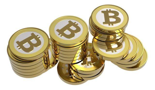 bitcoin-loss