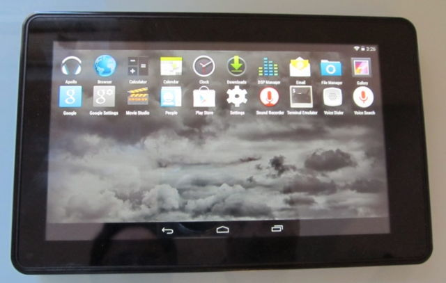 cm11-kindle-fire