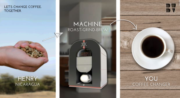 coffee-grinder-brewer
