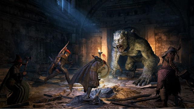 dragons-dogma-dark-arisen1