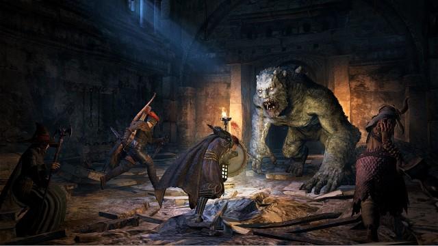 dragons-dogma-dark-arisen1
